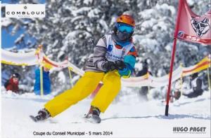 Combloux coupe 2014_1